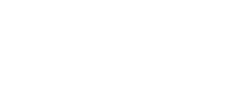 JDK Joinery