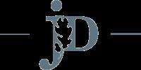 Logo-Swirl